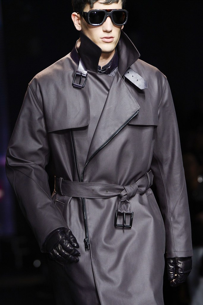 FW13 Milan Salvatore Ferragamo070_David Hundertmark(VOGUE)