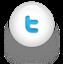 Twitter - EddaOnorato