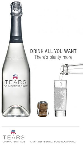 republican-tears