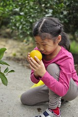 20121202-yoyo與橙實-1
