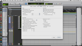 Pro-Tools-Mix-Preferences