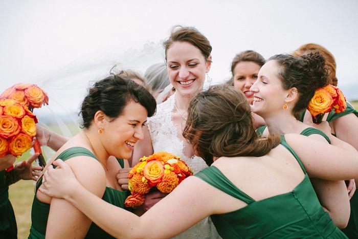 2012FORRETTE_WEDDING0039