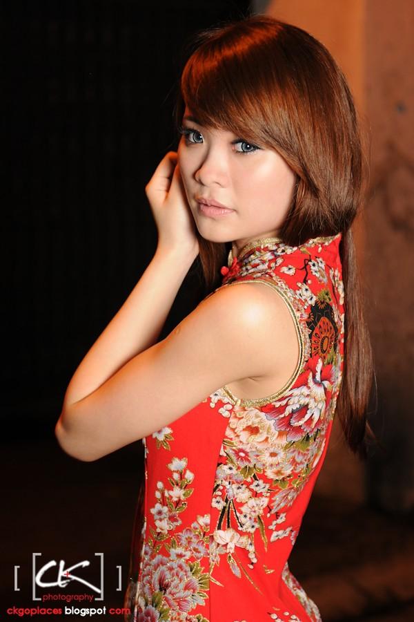 Amy_Chang_02s