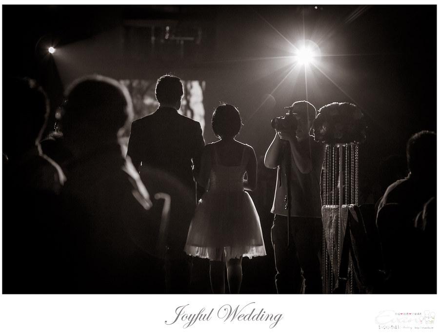 Sam &  Eunice Wedding _0186