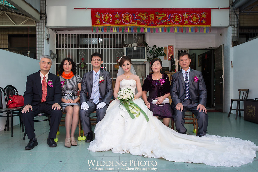2012.11.25 Wedding-103