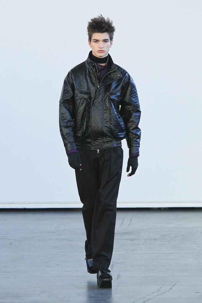FW13 Paris Alibellus+022_Alexander Ferrario(fashionising.com)