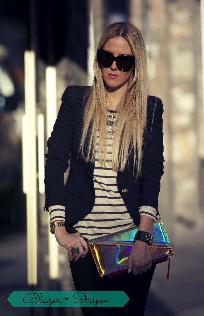 styleloverblazer_stripes