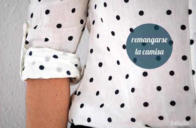remangarse_la_camisa4