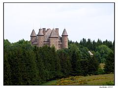 2011-06-10_Vachères