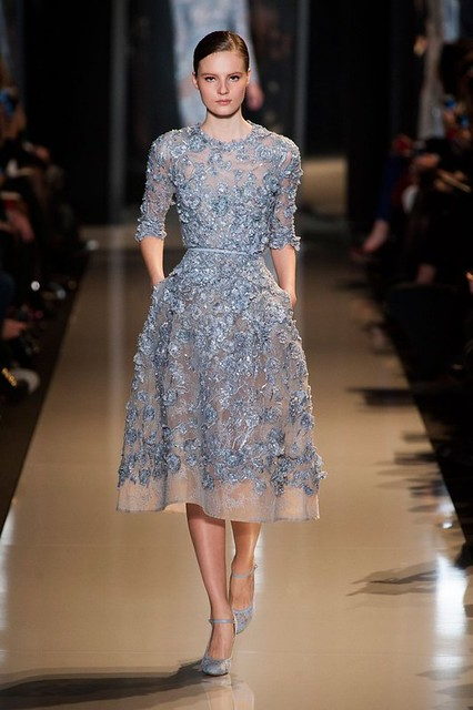 elie-saab-couture-ss13-008_CA