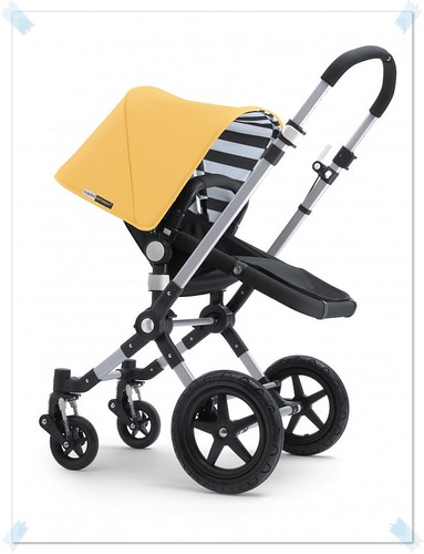 04_bugaboo_cameleon3_sunny_gold-630x841