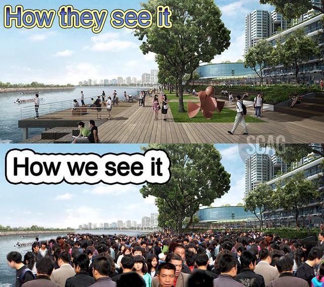 Vision 2030.