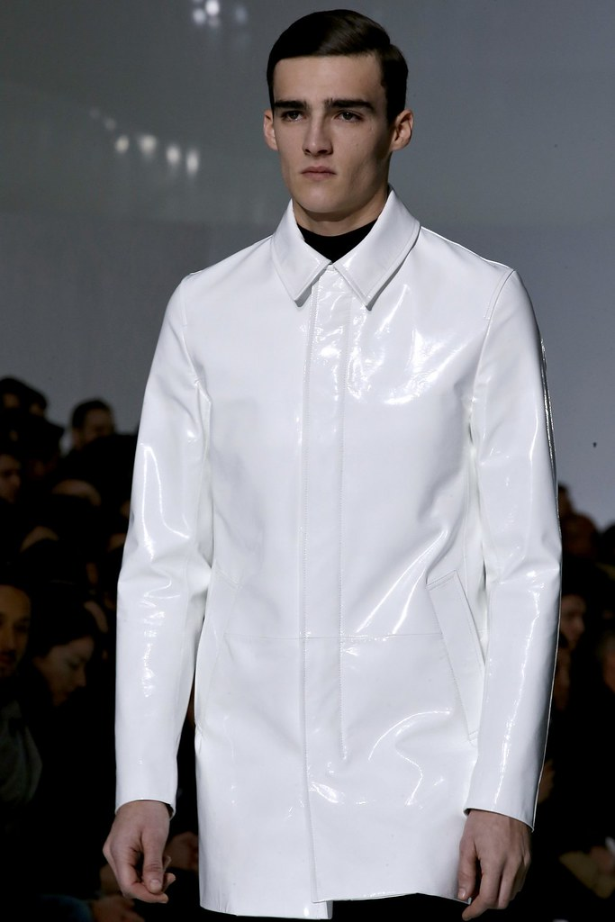 FW13 Paris Dior Homme069_Elliot Vulliod(GQ.com)