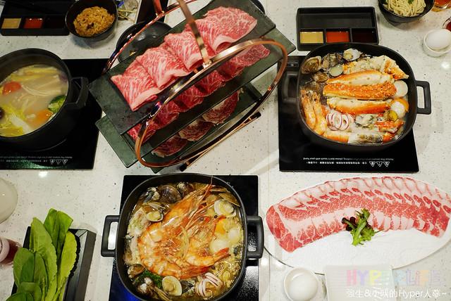 肉魂和牛鑄鐵料理 (35)