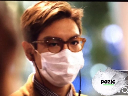 TOP Arrival Seoul 2015-11-06 pozic (1)