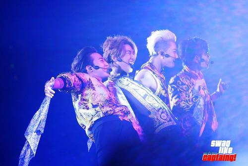 BB-YGFamCon-Taiwan-HQs-20141025-3-_26