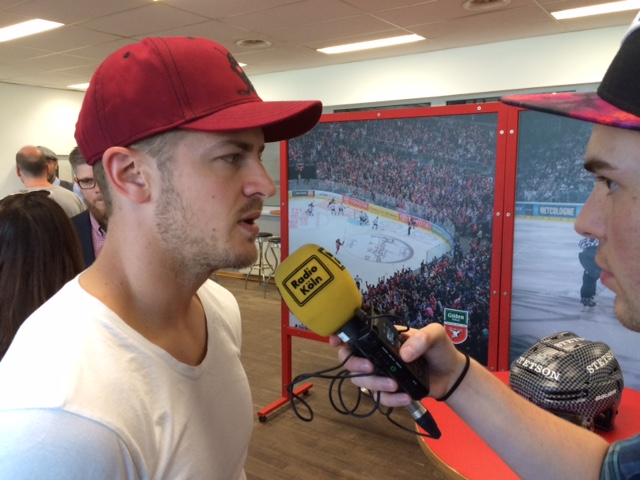 how to buy promo code buying cheap Stetson-Helm 2016-2017 (3)   Kölner Haie   Flickr