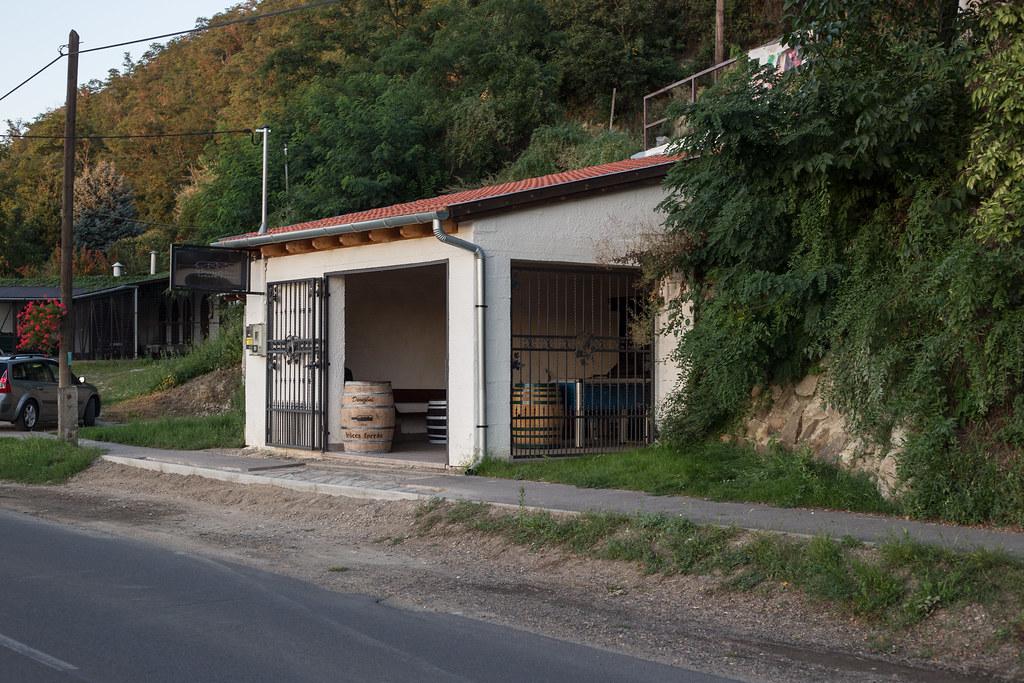 abcug-demjeni-borospince-fd-15