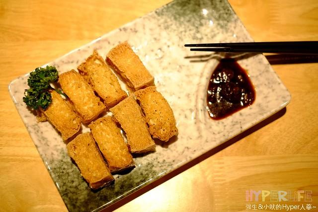 東海鐵弎角燒烤 (19)