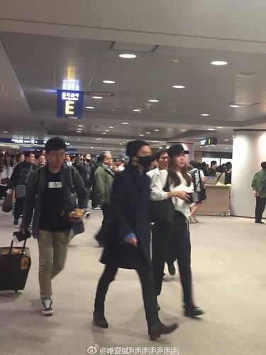 GDYBRI arrival Seoul from Fuzhou 2015-03-29 002