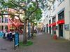SAM_1748 Manly street scene