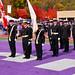 2015 UWO Military Appreciation (MG)