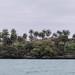 F3694 ~ Sailing to the sacred Bijagos... by Teresa Teixeira