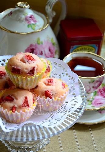 rsz_1stroberi_muffin
