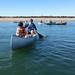 Canoe Training - Oct 2012