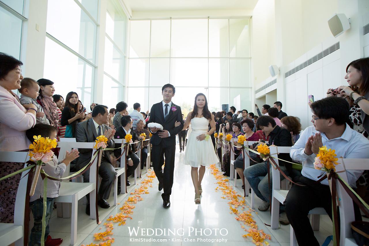 2012.11.10 Wedding-057
