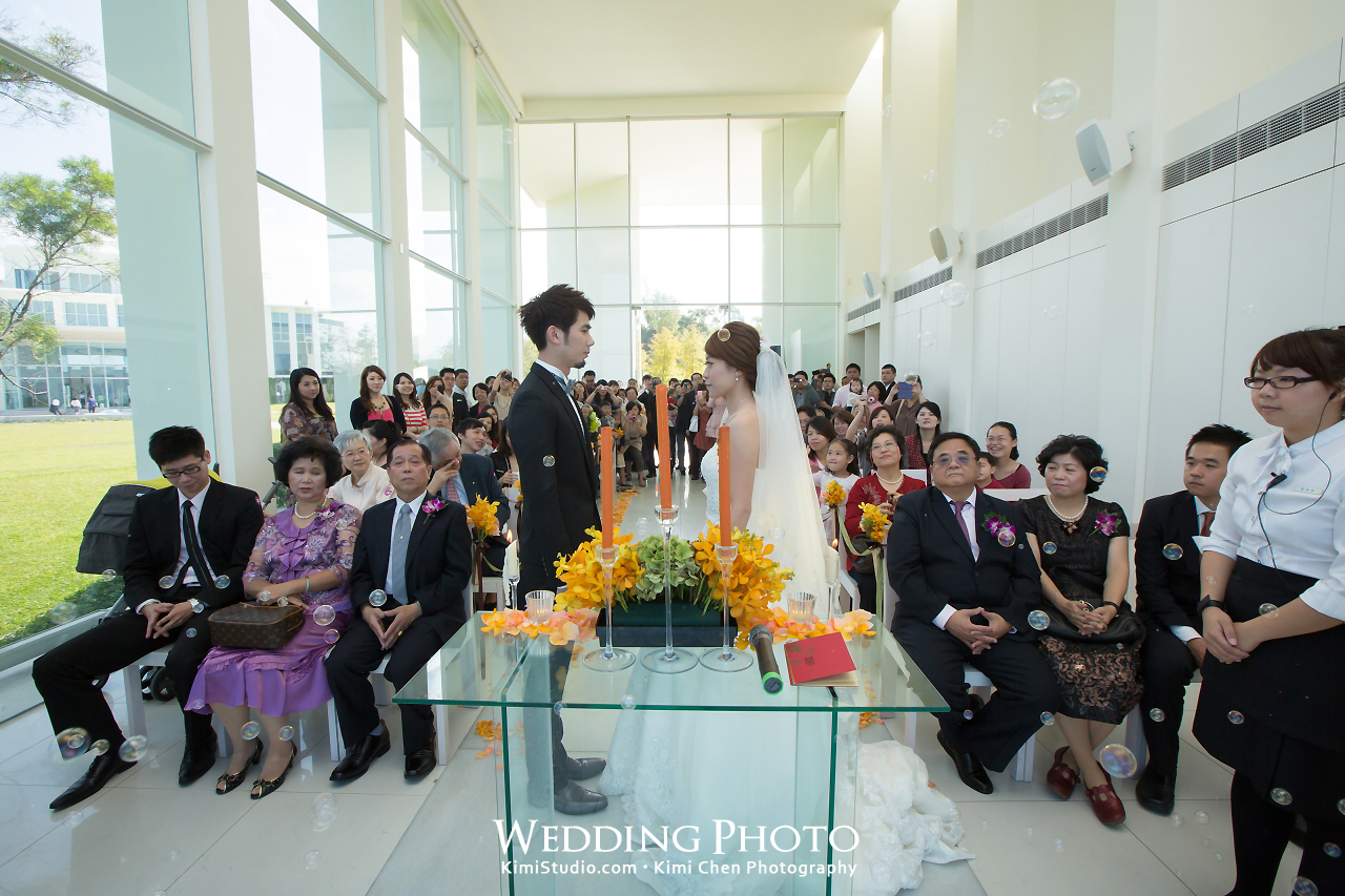 2012.11.10 Wedding-092
