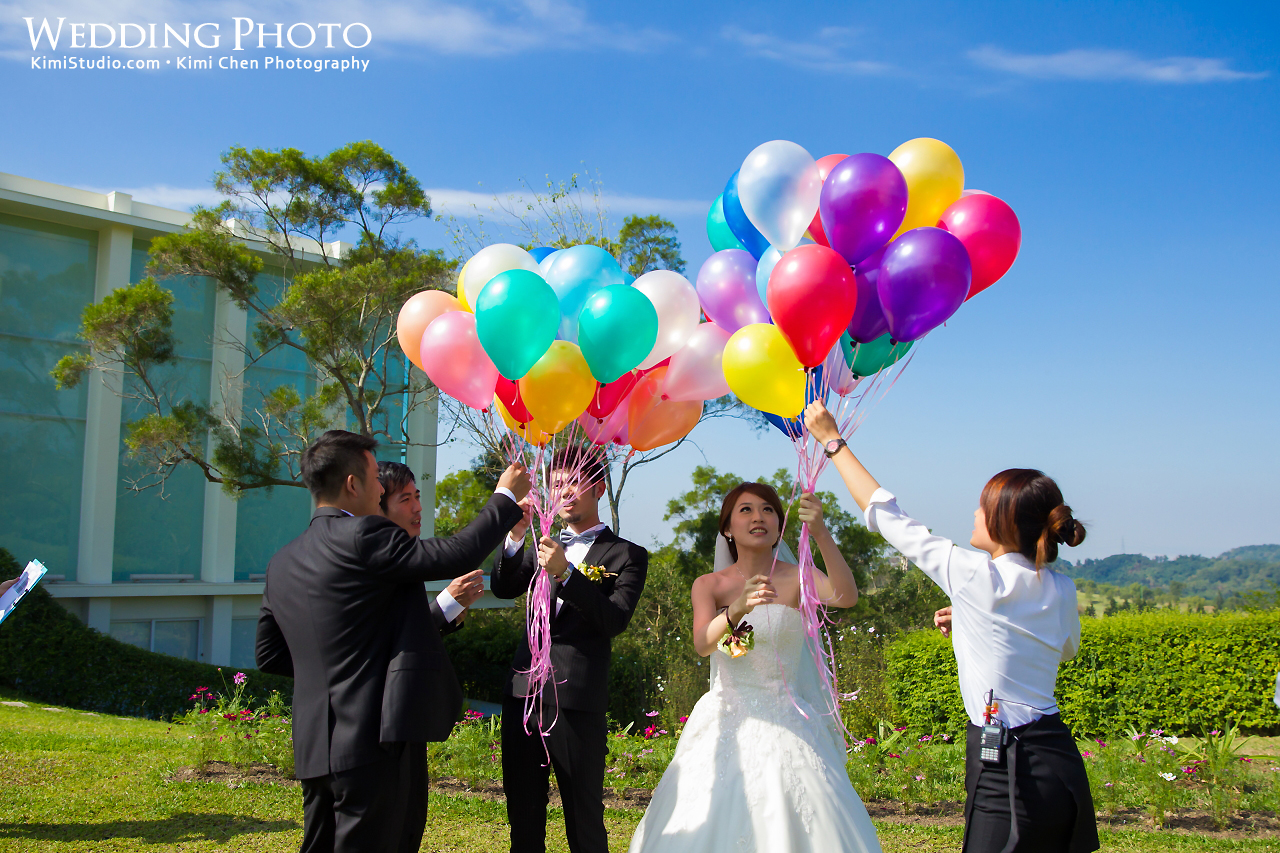 2012.11.10 Wedding-117