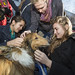 20121208_mac_dogdays_025