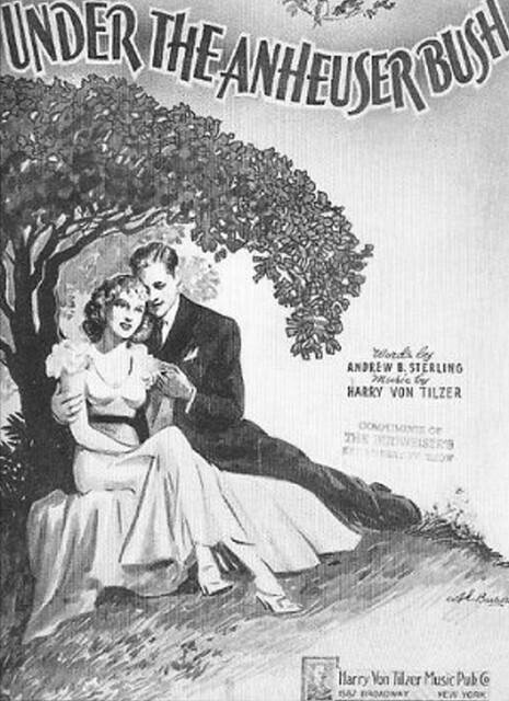 anheuser-busch-song-1904