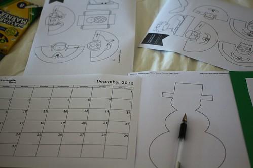 2012-12-01@17-31-19