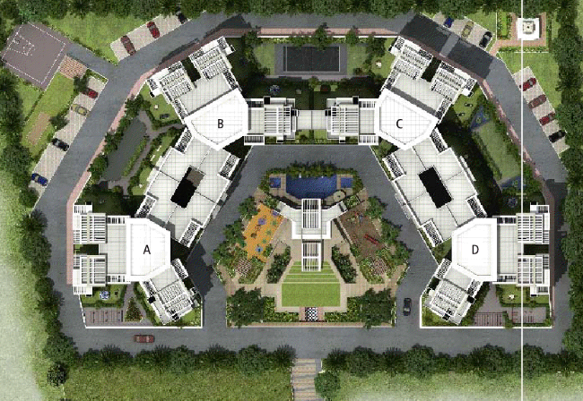 33KeshavKunj-Layout-Plan