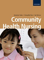 Community Health Nursing image