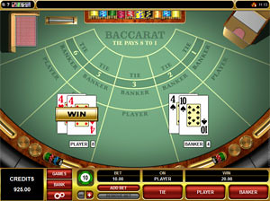 live casino online crazy cash points gutschein