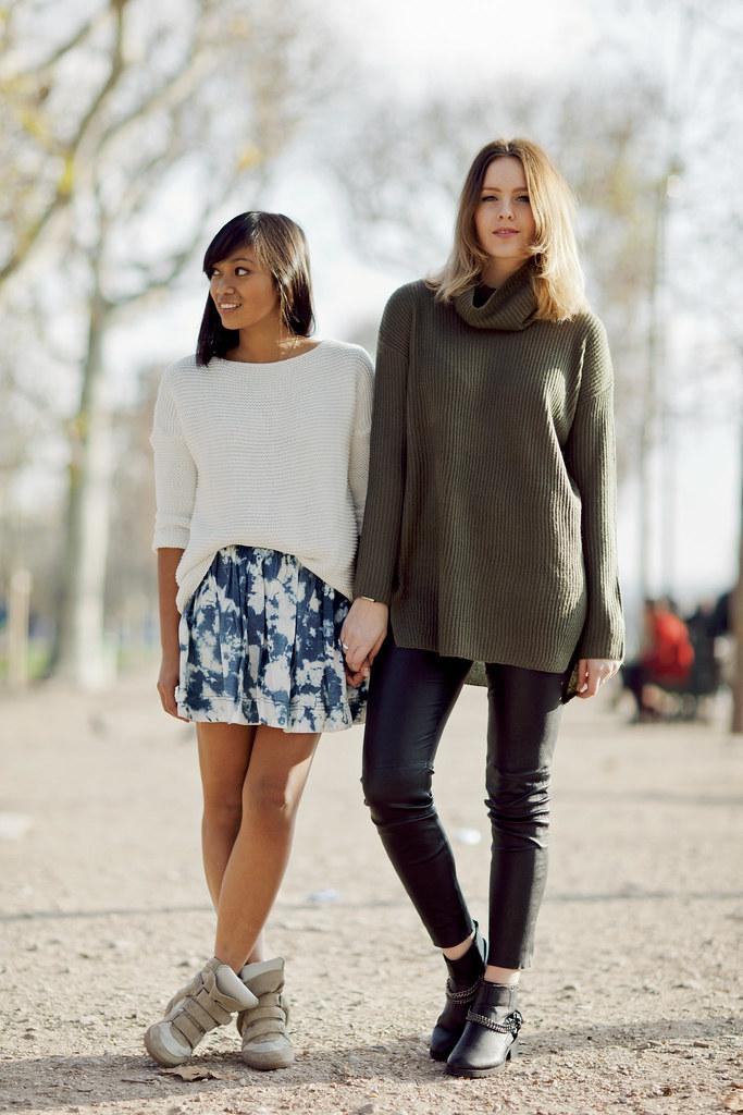 TADAOCERN NY Paris Blogers 2012-12-01 - 043