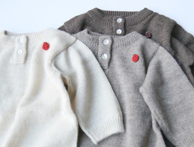 Ella's Wool