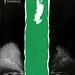Rorschach Testing issue #1 (1983)