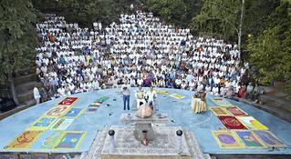 Popolo Spirituale di Damanhur