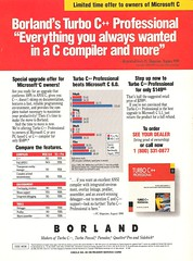borland-ad-1990