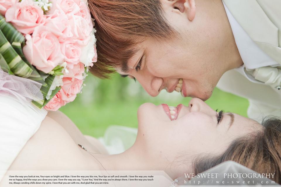 喜恩婚禮記錄-024.jpg