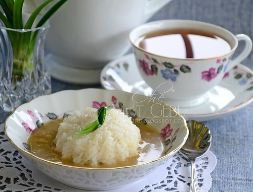 rsz_serawa_pulut_durian