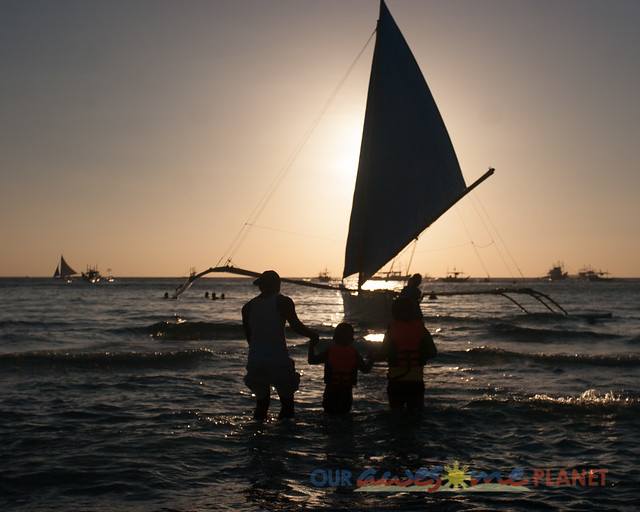 Sunset Paraw Sailing-8.jpg