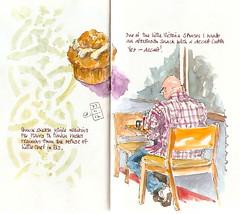 07-11-12 by Anita Davies