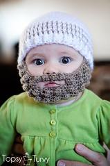 crochet-bearded-beanie-pattern-free-baby  2fa41a14619