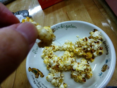 popcorn09