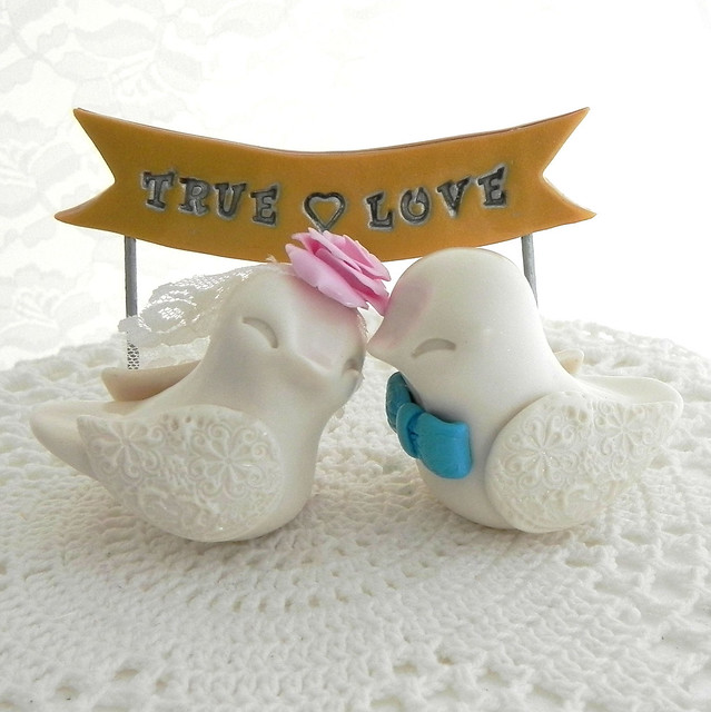 Personalused Cake Topper Birthday Ebay
